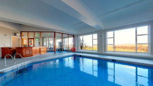 Shandon Hotel Leisure Club