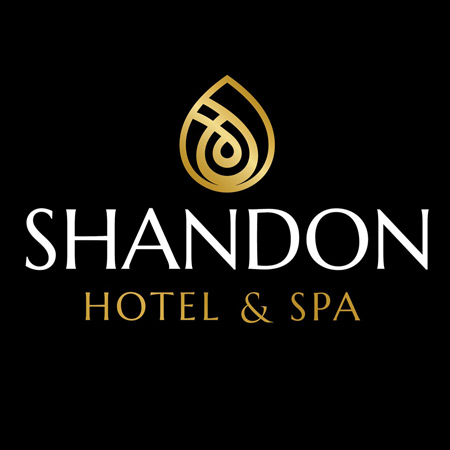 Shandon Spa Wins Again!