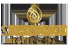 Shandon Hotel