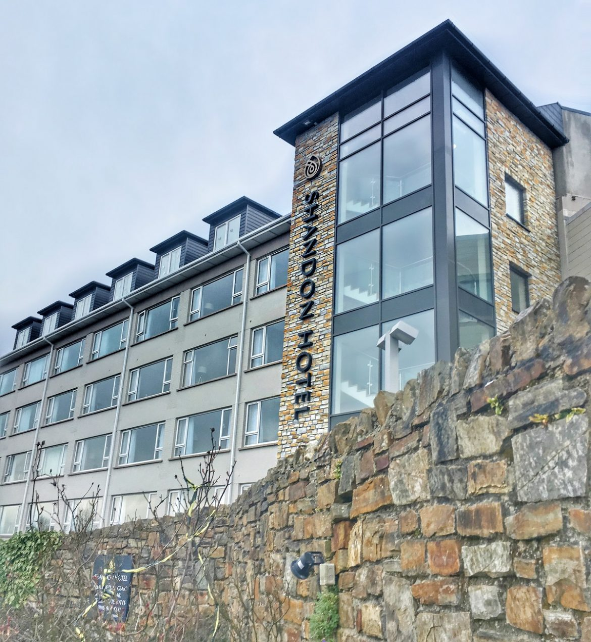 Shandon Hotel & Spa Grows with €2M Expansion